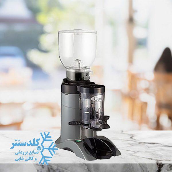 آسیاب قهوه کونیل