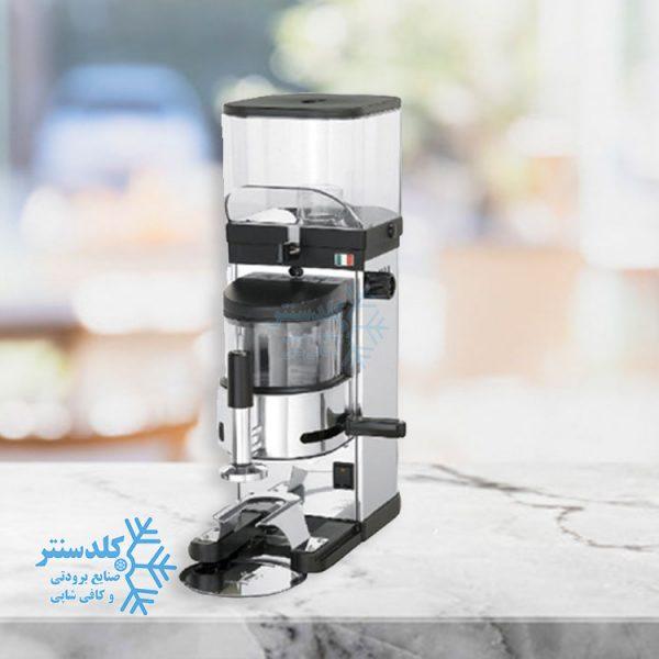 آسیاب-قهوه-مخزن-دار-مدل-BB-020-NR-برند-BEZZERA.jpg
